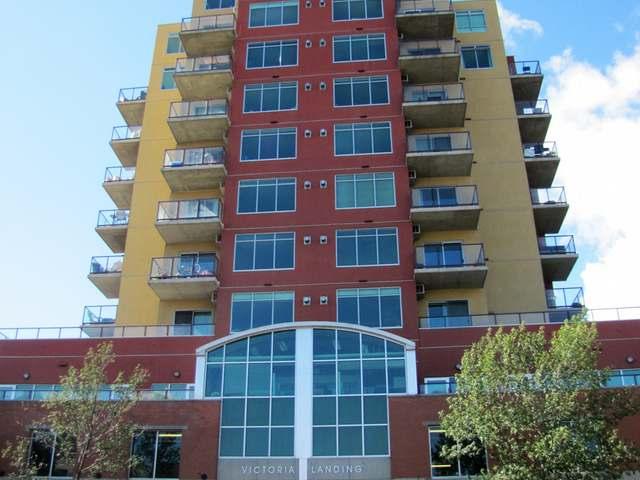 Real Estate Listing MLS 135318