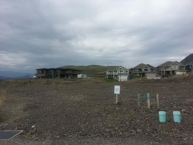 Acreage Property for Sale, MLS® # 135371