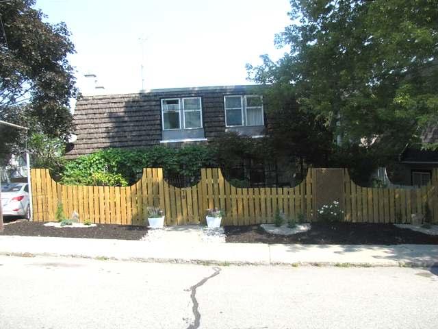 Real Estate Listing MLS 135934