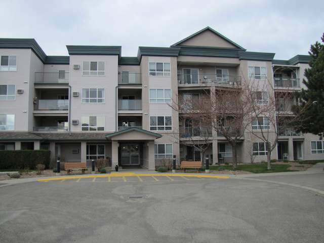 Real Estate Listing MLS 136035