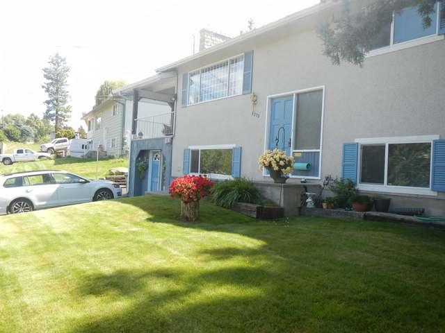 Real Estate Listing MLS 136092