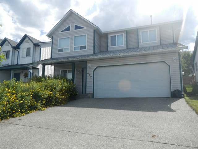 Real Estate Listing MLS 136096
