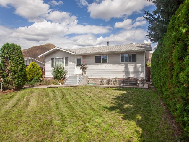 Real Estate Listing MLS 136157