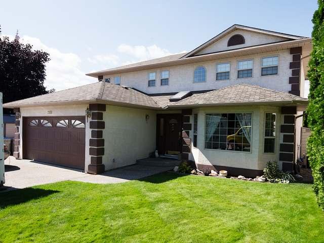 Real Estate Listing MLS 136470