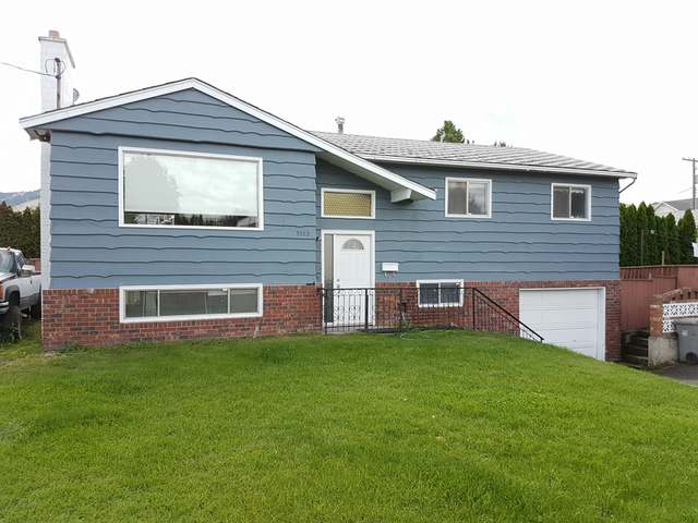 Real Estate Listing MLS 136586