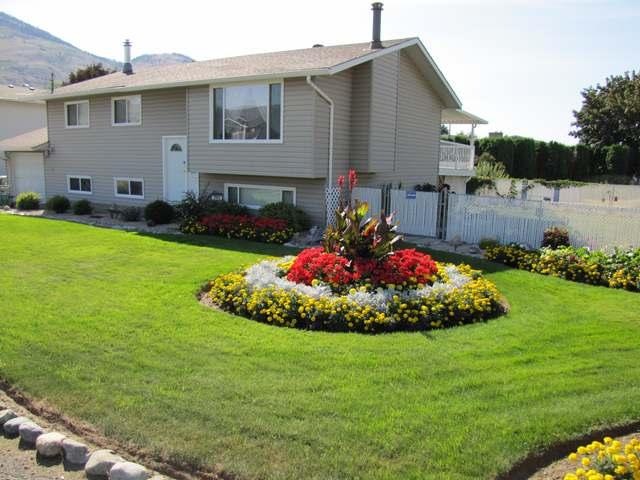 Real Estate Listing MLS 136636