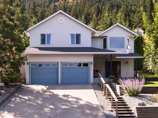 Real Estate Listing MLS 136730
