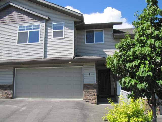 Real Estate Listing MLS 136741