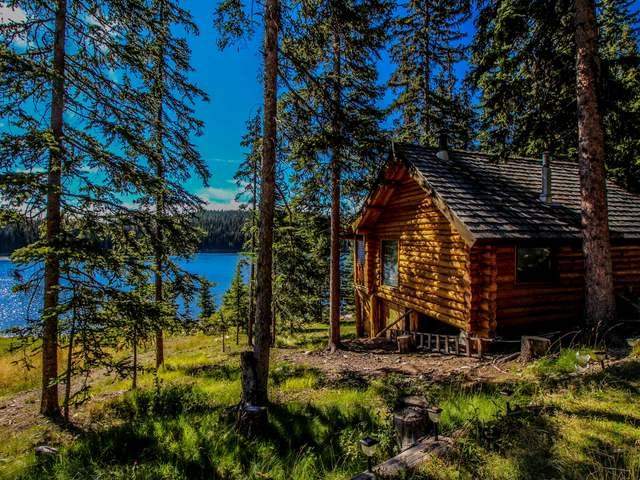 Real Estate Listing MLS 136845
