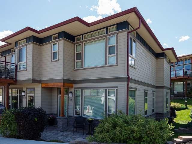 Real Estate Listing MLS 136980