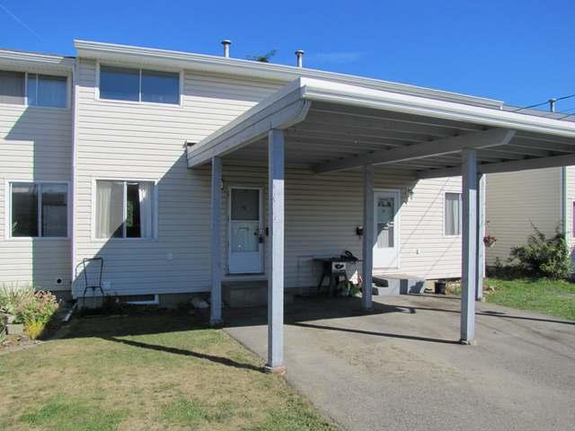 Real Estate Listing MLS 137009