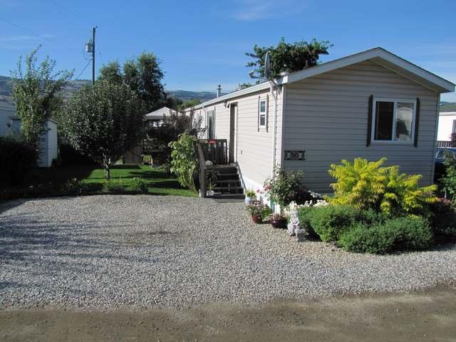 Real Estate Listing MLS 137034