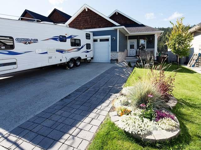 Real Estate Listing MLS 137111