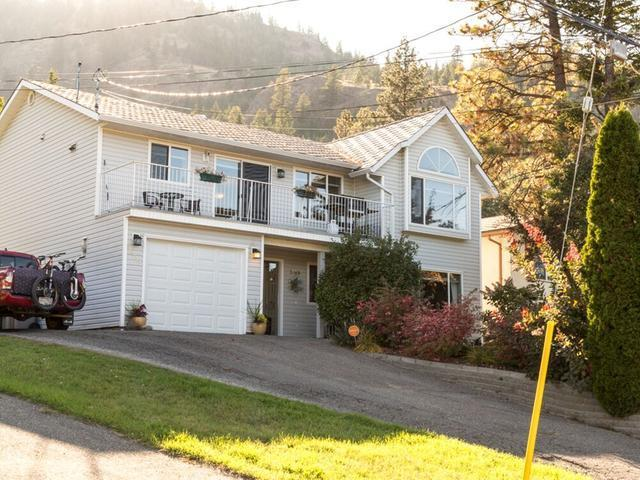 Real Estate Listing MLS 137198
