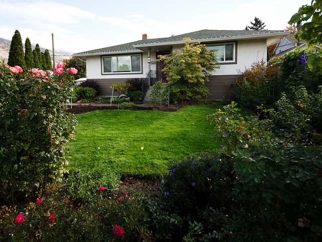 Real Estate Listing MLS 137288