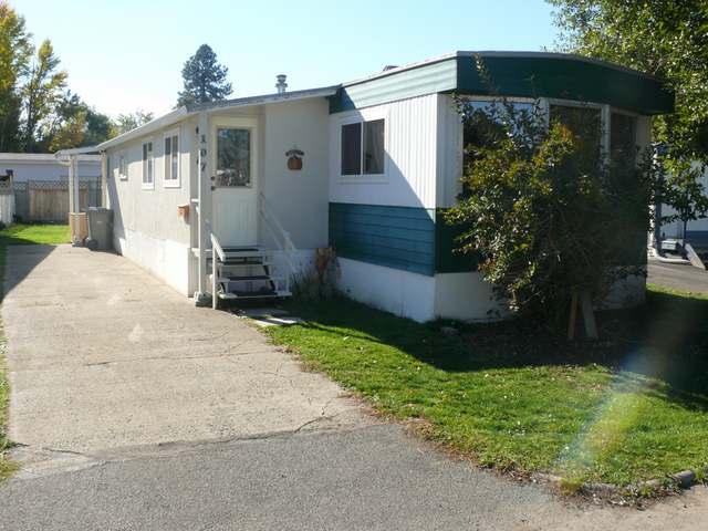 Real Estate Listing MLS 137380