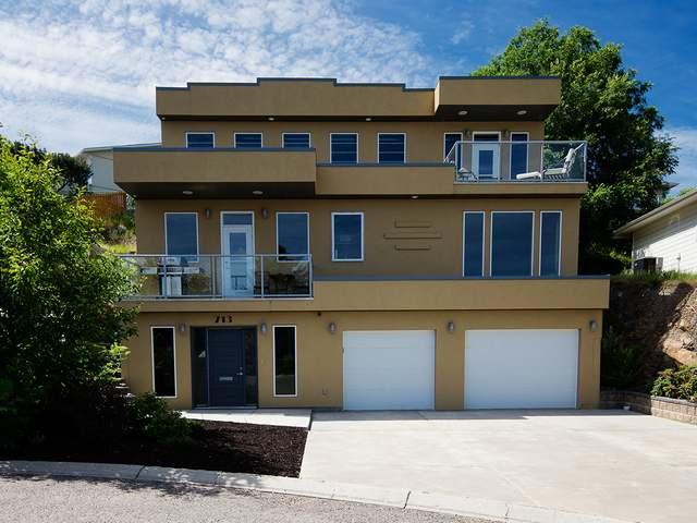 Real Estate Listing MLS 137388