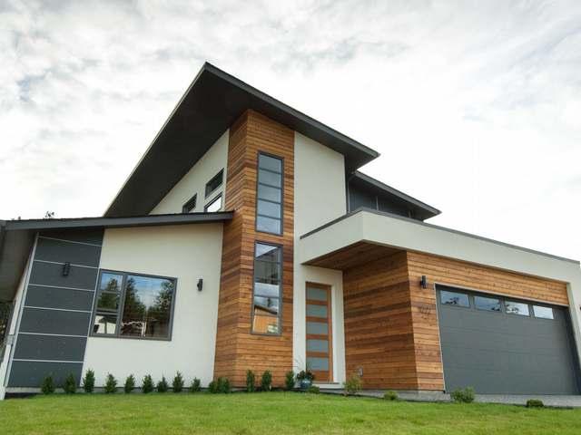 Real Estate Listing MLS 137396