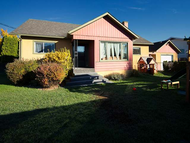 Real Estate Listing MLS 137449