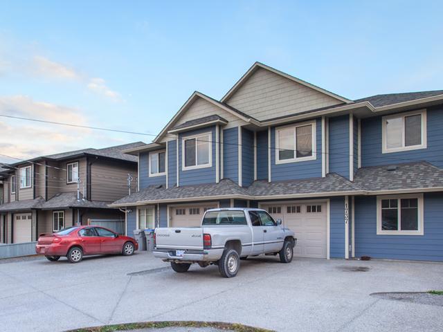 Real Estate Listing MLS 137458