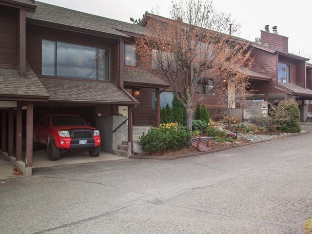 Real Estate Listing MLS 137704