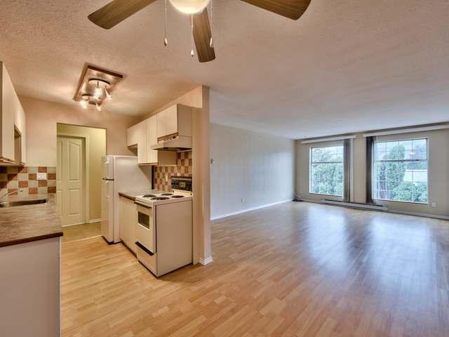 Real Estate Listing MLS 137802