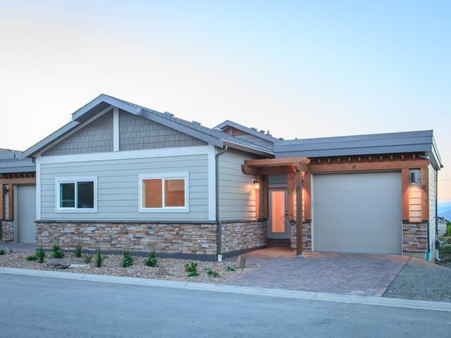 Real Estate Listing MLS 137850