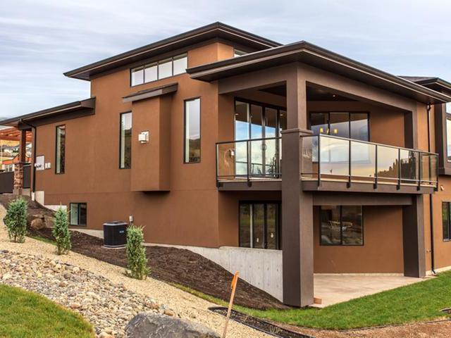 Real Estate Listing MLS 137910
