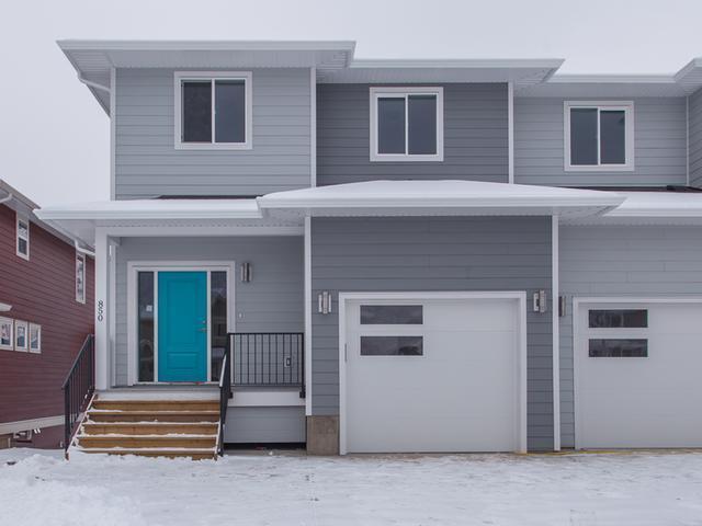 Real Estate Listing MLS 138036