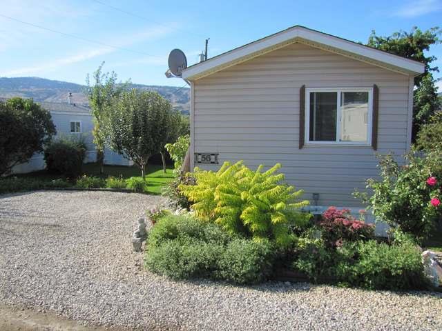 Real Estate Listing MLS 138181