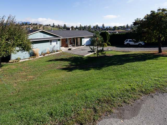 Real Estate Listing MLS 138182