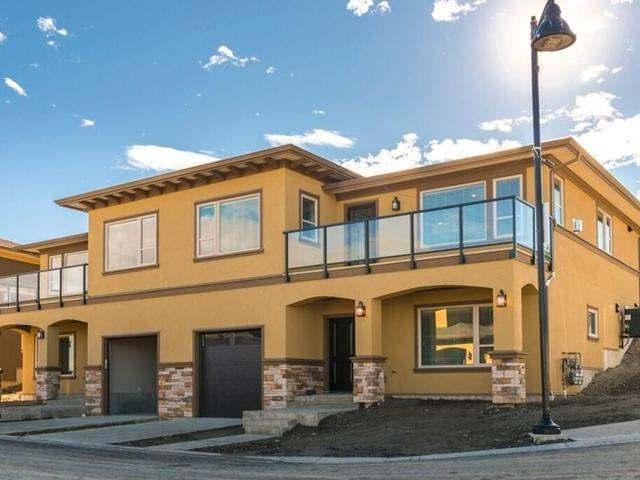 3 - 2171 Van Horne Drive, Kamloops, MLS® # 138189