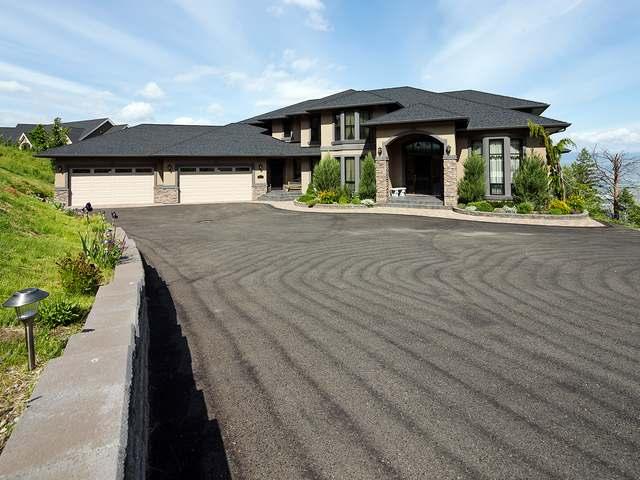 Real Estate Listing MLS 138215