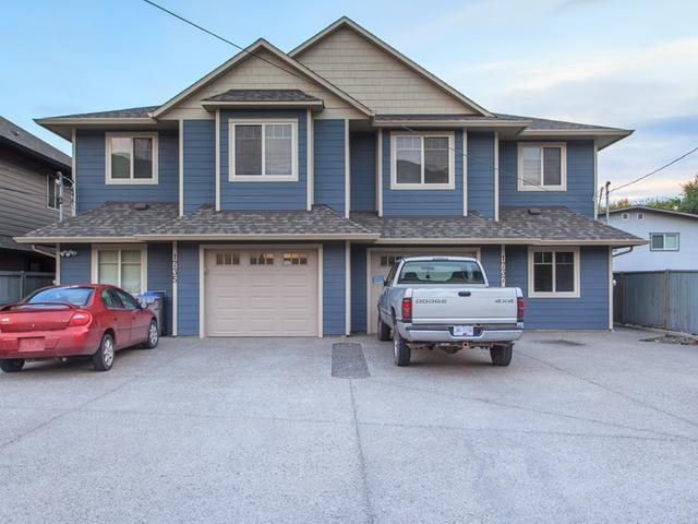Real Estate Listing MLS 138380