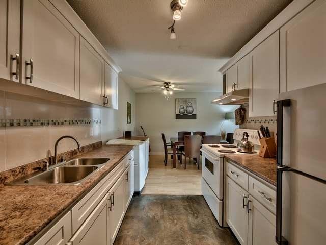 Real Estate Listing MLS 138389