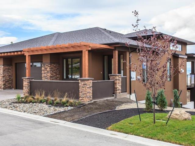 Real Estate Listing MLS 138423
