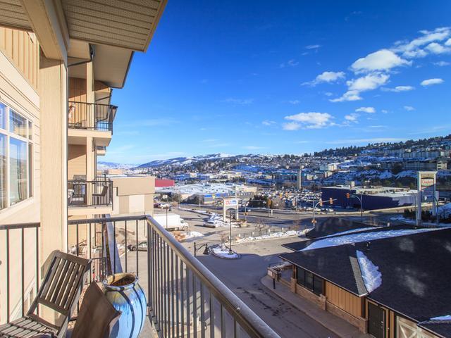 Real Estate Listing MLS 138538