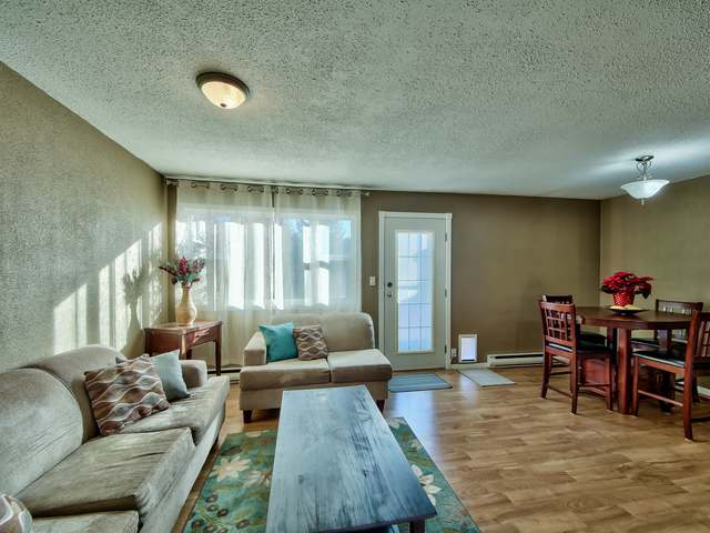 Real Estate Listing MLS 138566