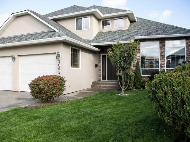 Real Estate Listing MLS 138591