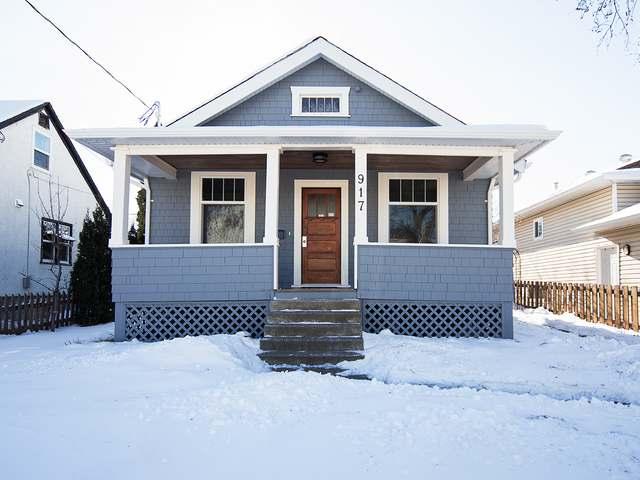 Real Estate Listing MLS 138612
