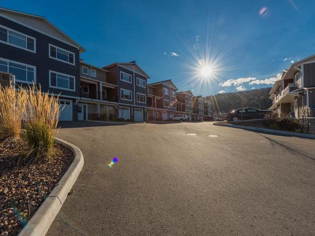 Real Estate Listing MLS 138615