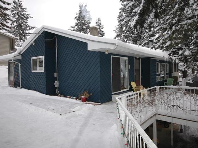 Real Estate Listing MLS 138634