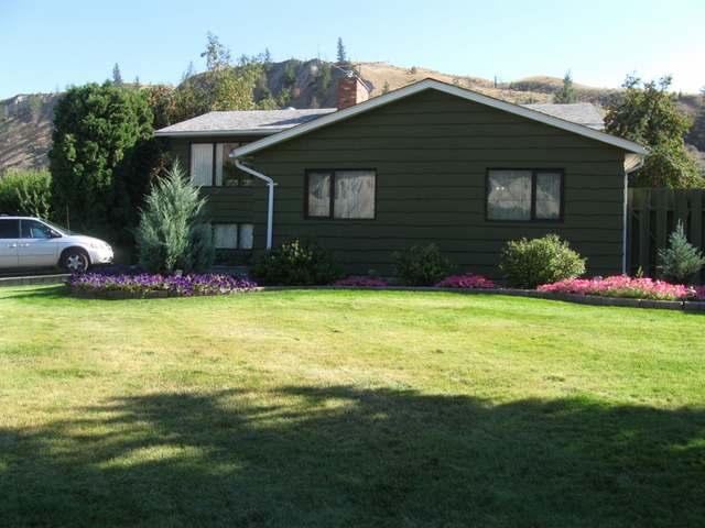 Real Estate Listing MLS 138654