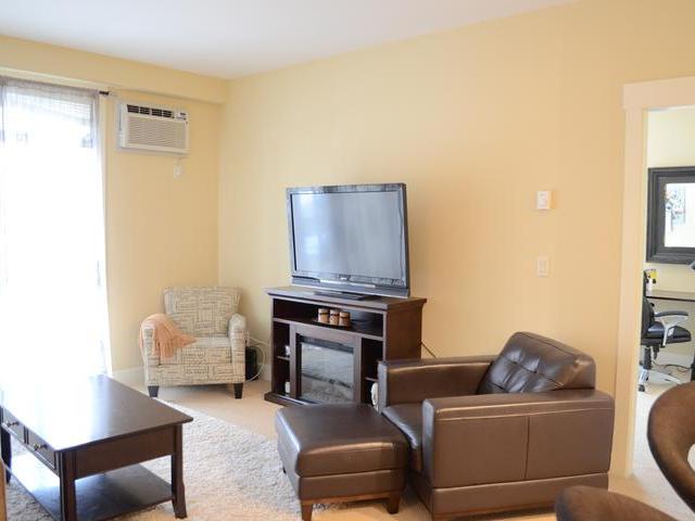 Real Estate Listing MLS 138656