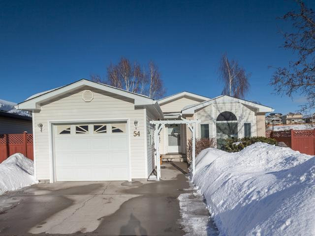 Real Estate Listing MLS 138681