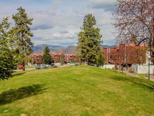 Real Estate Listing MLS 138780