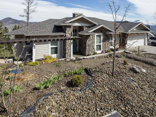 Real Estate Listing MLS 138840