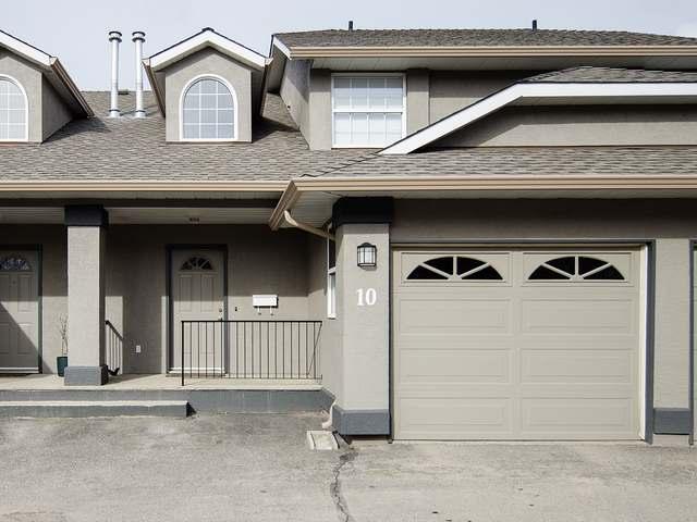 Real Estate Listing MLS 139014
