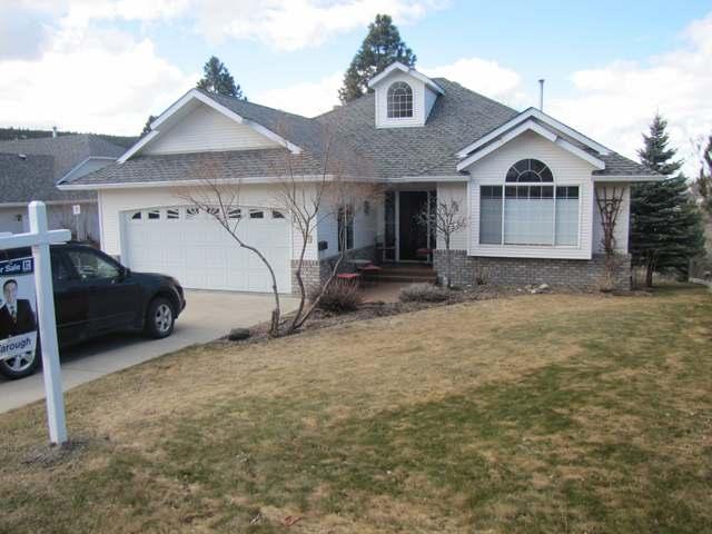 Real Estate Listing MLS 139031
