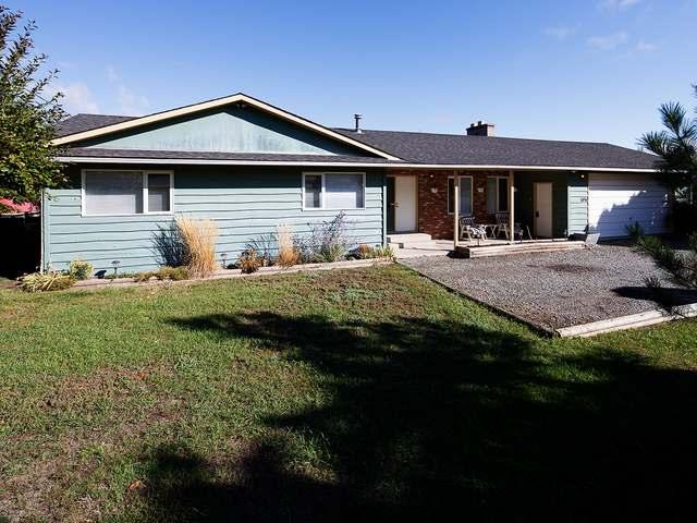 Real Estate Listing MLS 139040
